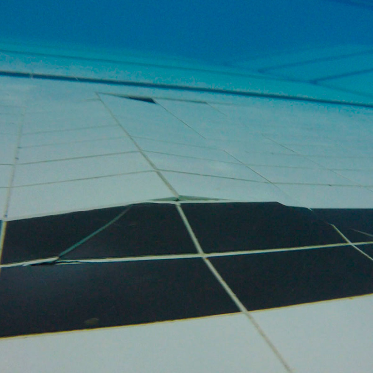 underwater grouting services repairs