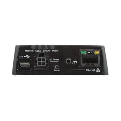 Sierra Wireless LX40