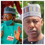 MATAWALLE LESSON NOTE FOR ZULUM ON FIGHTING TERRORISM
