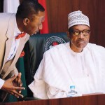 NSA's Body Language Shows APC-led Government Is Not Serious About Fighting Corruption, Insecurity In Zamfara State