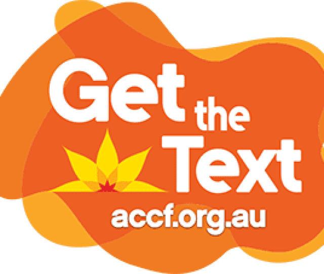 A Free National Sms Reminder Service For Australian Women