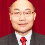 Henry Cheung