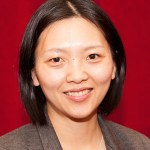 Ruby Teng