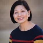 Ms Celine Mok