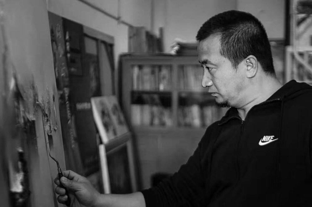 Gao Xiaoyun
