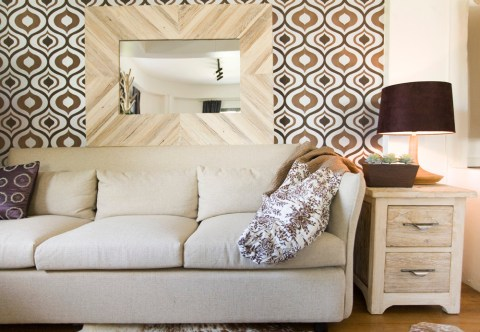 Best Vintage Home Furnishings And Accessories In Bangkok Thailand