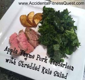 Apple-Thyme-Pork-Tenderloin