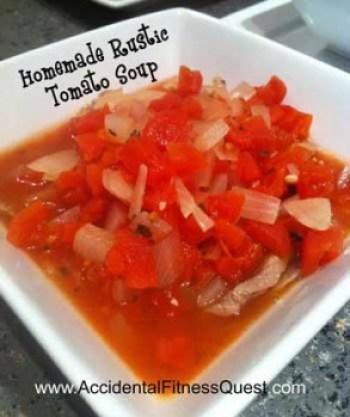 Rustic-Tomato-Soup