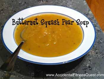 butternut-squash-pear-soup