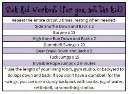 Sick-Kid-Workout