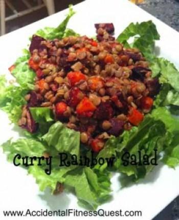 curry-rainbow-salad
