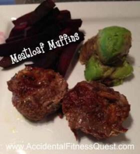 meatloaf-muffins