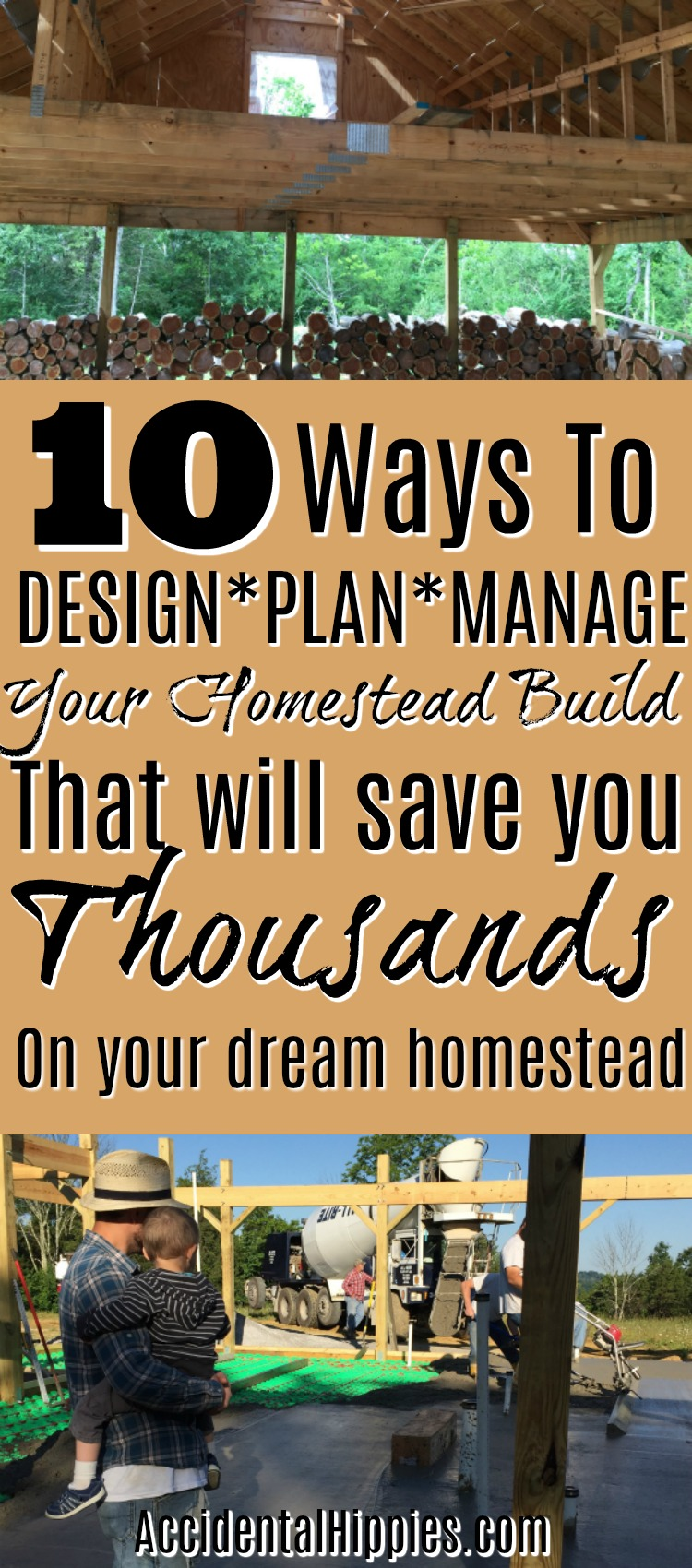 10 ways to save thousands of dollars building your own for How much can you save building your own house