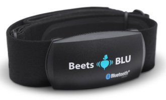 Beets Blu HRM