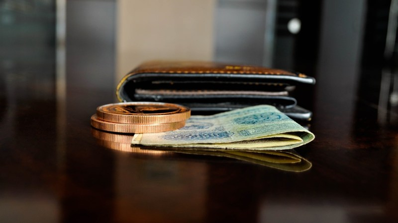 Money Saving With Groupon