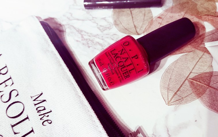 Love Me Beauty Review