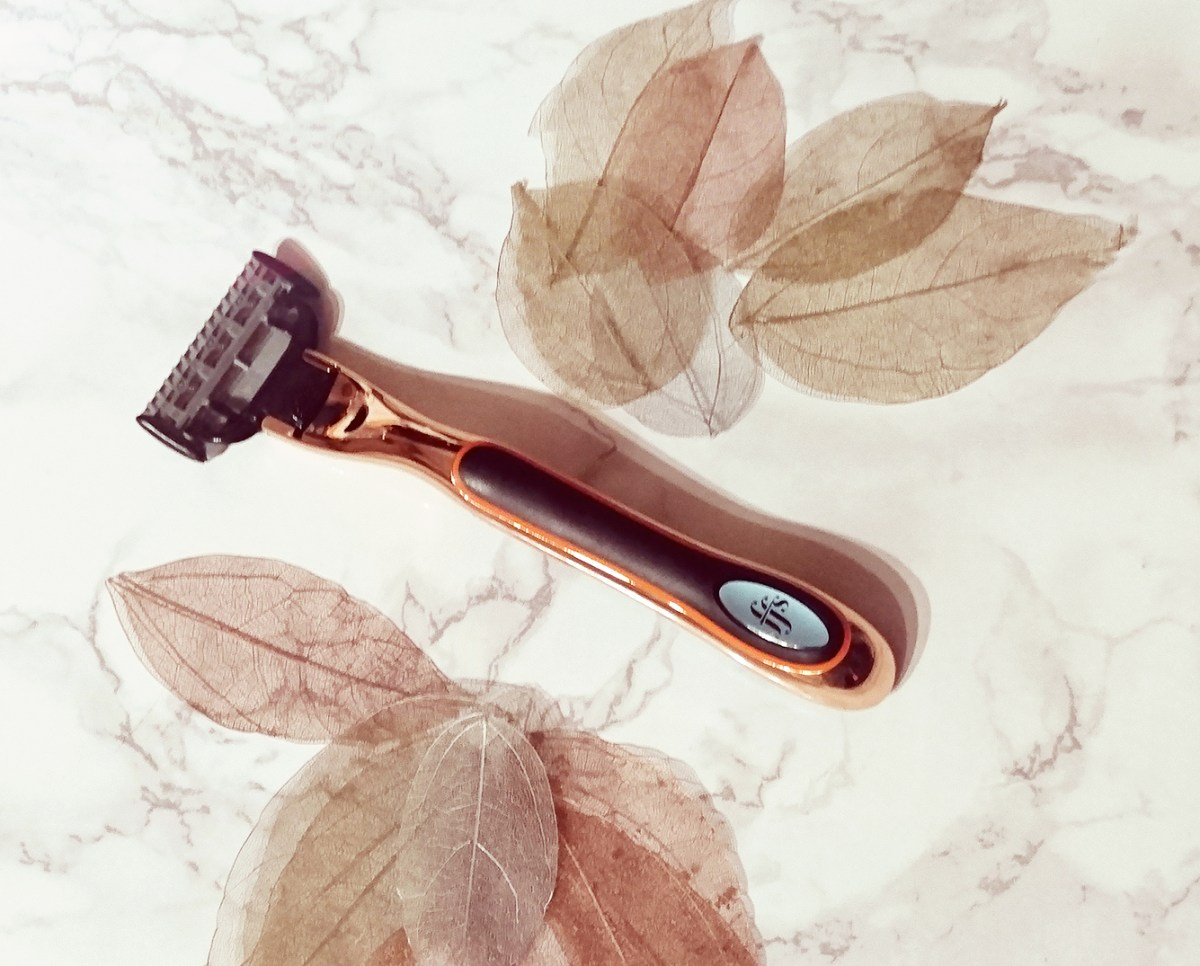 Friction Free Shaving Review