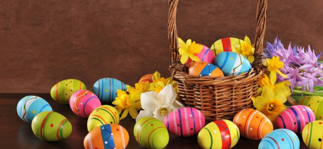 7 Tips To Keep More Of Your Money This Easter