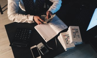 When Tax Attacks: Don't Make These Mistakes!