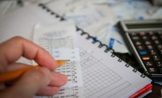 When Finances Go Wrong