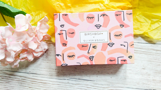 After 3 Months with Birchbox, here's what I Think