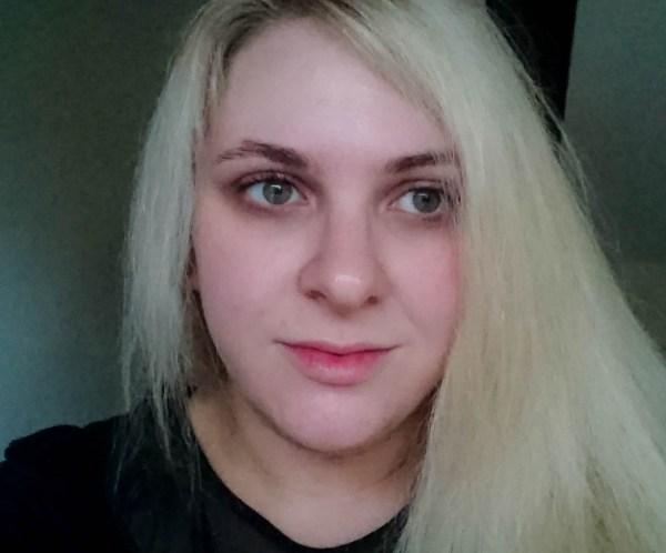 BEA Skin Care AHA Rejuvenating Wands - An Honest Review