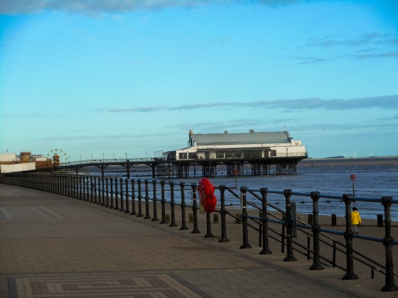 free things to do in Grimsby & Cleethorpes