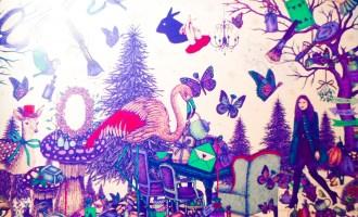December Lookfantastic Box