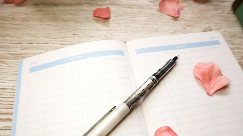 I've Finally Made Some Proper Blogging Goals!