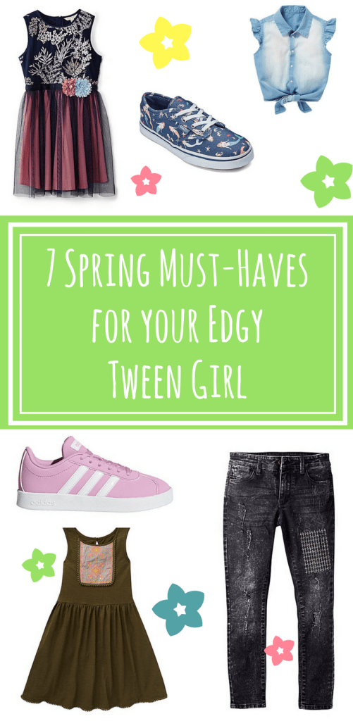 Tween girl fashion can be really hard to judge. Girls fashion is notoriously difficult but I think Ive cracked it. This girls fashion wishlist for tween girls is bound to be everything you dreamed of!