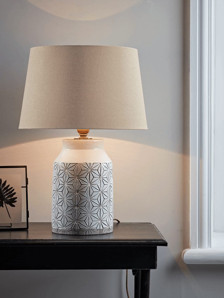 bedside lamps table lamps