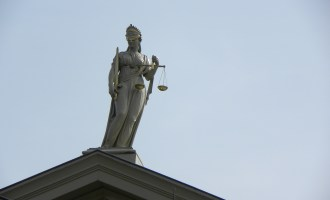 Legal Matters Even Little Businesses Need To Be Careful With