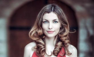 Natural Ways to Optimise Your Appearance