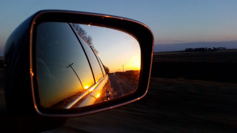 Does Your Family Holiday This Year Start with a Long Car Trip? Tips for Keeping Your Child in a Good Mood on the Road!