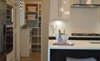 How to Create More Storage Space in Your Home