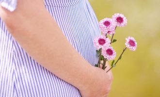 5 Cool Ways To Announce Your Pregnancy