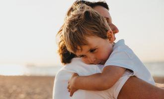 How To Enjoy A Stress-Free Family Life