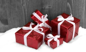 The Present Frenzy Is Coming