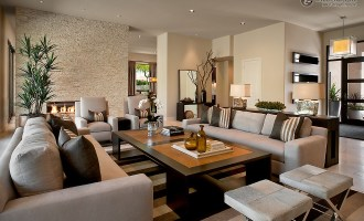 Fabulous Home Upgrades For The New Year
