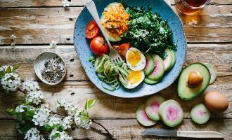 7 Simple Ways to Reduce High Blood Pressure