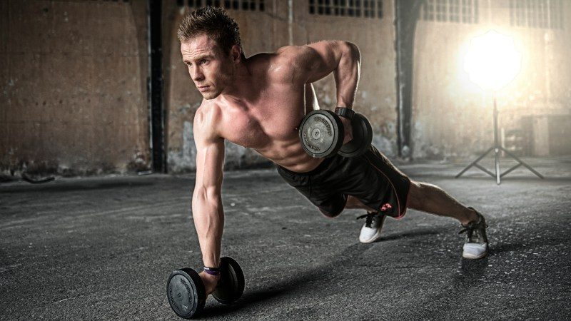 What are the potential benefits of testosterone booster?