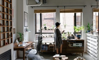 Hitting The Big Leagues: Expanding Your Business Beyond The Home Office