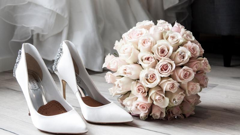How To Get The Most Out Of Your Wedding Photographer
