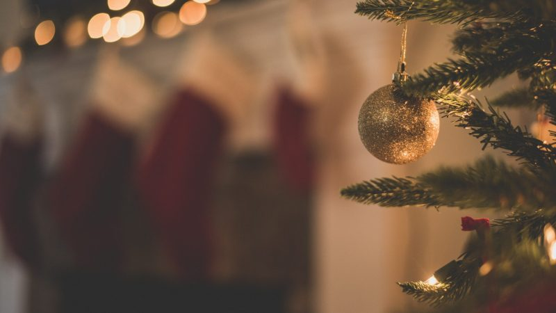 Quick Ways to Save More this Christmas