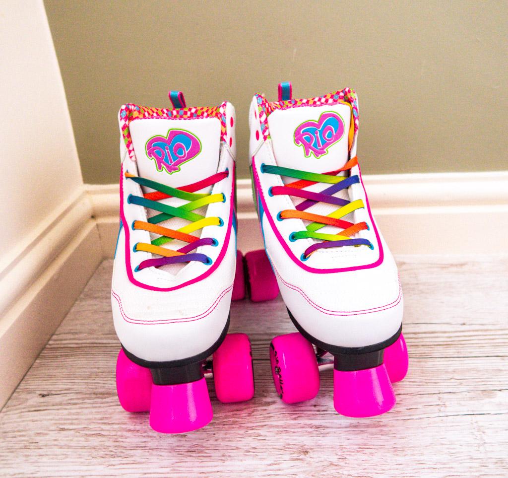roller skates for kids girls