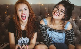 Simple Skincare Habits for Teenagers