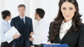 asesoramiento en extranjera_abogados