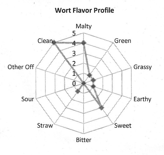 White Horn Spider