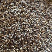 Coarse Crush - Specialty Grains