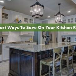 Kitchen Rental Appliances Brooklyn 9 Smart Ways To Save On A Remodel Accidentalrental Com
